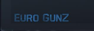 Euro GunZ