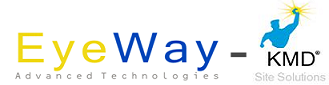 EyeWay - KMD Site Solutions