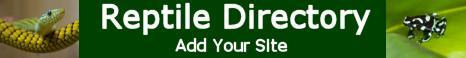 Reptile Directory
