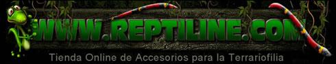 Reptiline.com