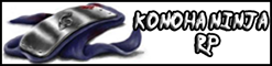 Konoha Ninja RP