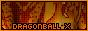 Dragonball Xtreme
