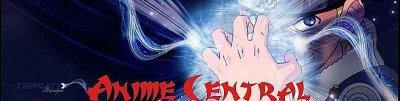 Anime Central | Anime HQ v1.0