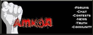 AmKon