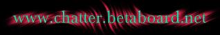 www.chatter.betaboard.net
