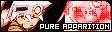 Pure Apparition
