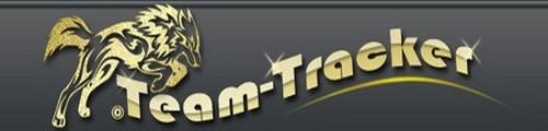 team-tracker