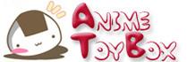 Anime-ToyBox.com