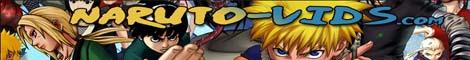 Naruto Vids.com
