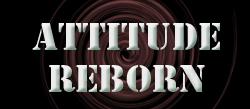 Attitude Reborn