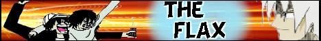 Tfscan-TheFlax ....::::MANGA AMATEUR ::::...