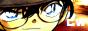 Conan-World.de - Der Meisterdetektiv aus Japan