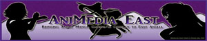 AniMedia East