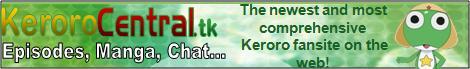 Keroro Central