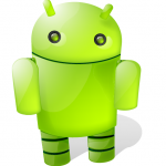 Android Market Guru