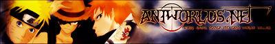 www.Aniworlds.net
