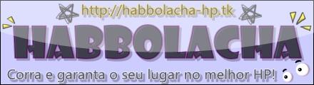 Habbolacha