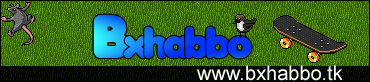bxhabbo