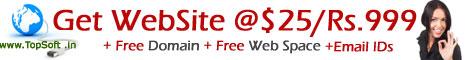 Erode Web Design | Website comapany Coimbatore | Trichy | Chennai