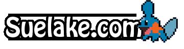 Suelake.com