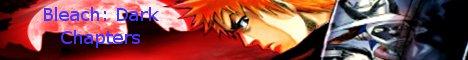 Bleach: Dark Chapters