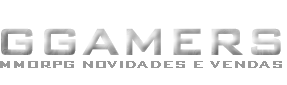GGamers.Net
