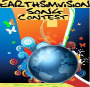The Earthsimvision Song Contest