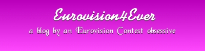 Eurovision4Ever
