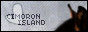 Cimoron Island