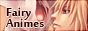 Fairy Animes