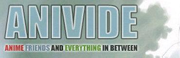 Anivide.com