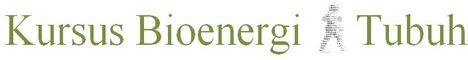 Spektrum Energi Kursus Bioenergi