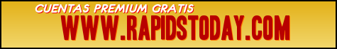 Rapidstoday.com