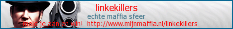 LINKEKILLERS