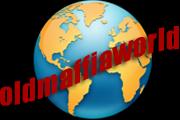 oldmaffiaworld
