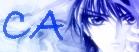 Celestial Anime