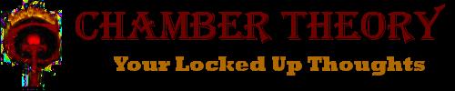 ChamberTheory.com