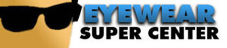 Eyewear Super Center