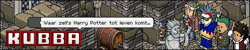 Ga naar Kubba.nl