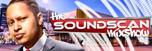 Soundscan Mixshow