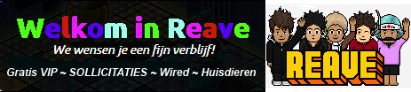 Reavehotel