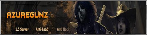 http://saturngamerz.com/