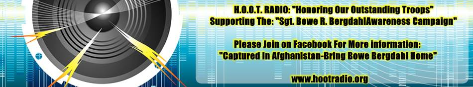 hootradio.org