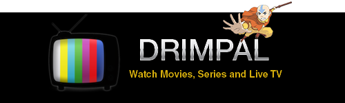 Watch Movies, Series and Live TV Online for free on drimpal