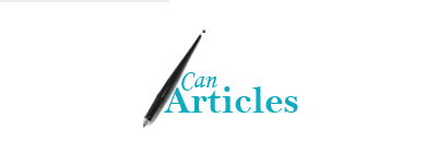 iCanArticles