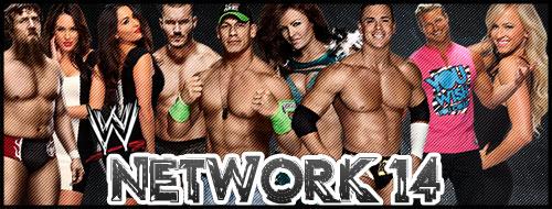 WWE Network 14