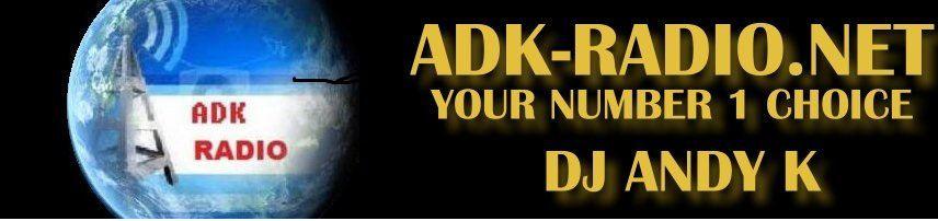 Adk-radio.net