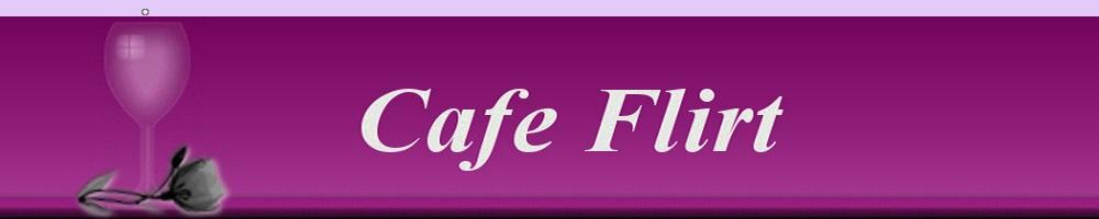 Cafe Flirt