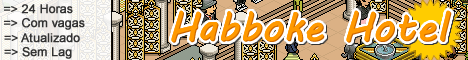 Habboke Hotel