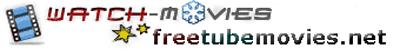 Freetubemovies